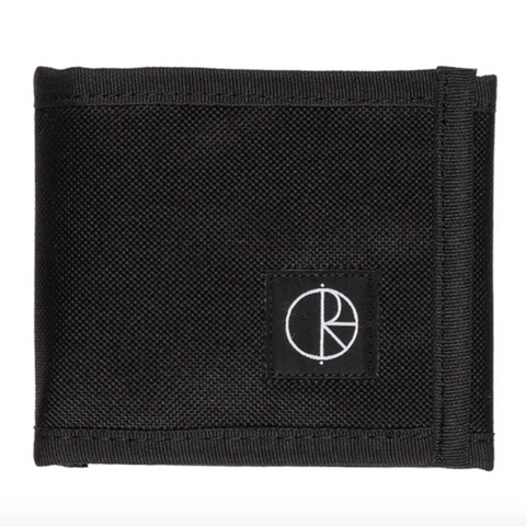 Polar Skate Co. Cordura Wallet