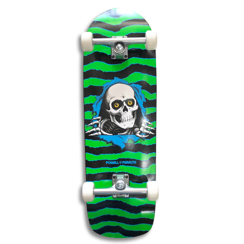 Powell Peralta Old School Ripper Complete 10.0 (Pro)