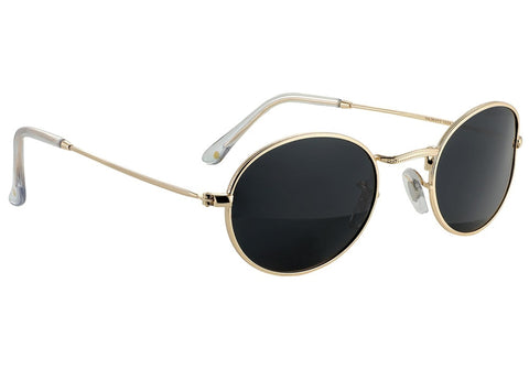 Glassy Campbell Polarized Sunglasses