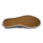 Vans Slip-On Pro Skateboarding Shoe