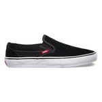 Vans Slip-On Classic Pro Skateboarding Shoe