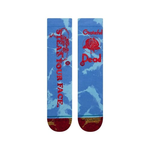 Stance Sunshine Day Dream Socks