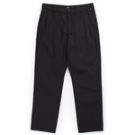 Vans Authentic Chino Glide Black Pant
