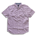 Vans Kennet Short Sleeve Button Down Shirt