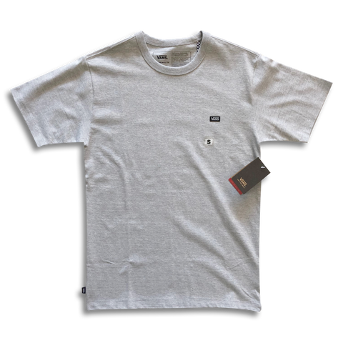 Vans OTW Classic Shirt Heather Grey