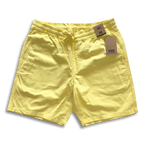 "Vans Authentic Range 18"" Shorts"