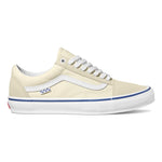 Vans Skate Old Skool Skateboarding Shoe