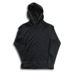 Volcom Wallace Thermal Youth