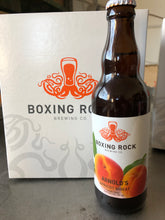 Boxing Rock Beer - Delivered to your Door! Seasonal 6-packs