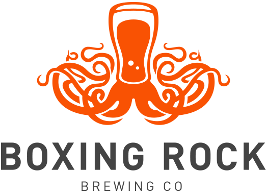 Boxing Rock Brewing Co.