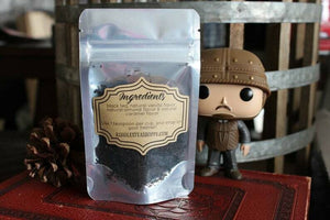 Kowalski's Bakery Tea Sample