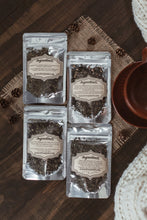 Load image into Gallery viewer, Peppermint Potter Sampler Set