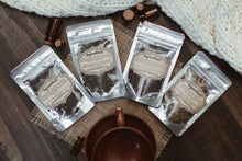 Load image into Gallery viewer, Potions Tea Sampler Set