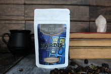 Load image into Gallery viewer, TARDIS