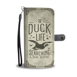 The Duck Life - Searching A New Destiny