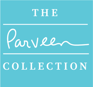 The Parveen Collection