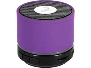 Krazilla Kzs1001 Portable Wireless Bluetooth Speaker