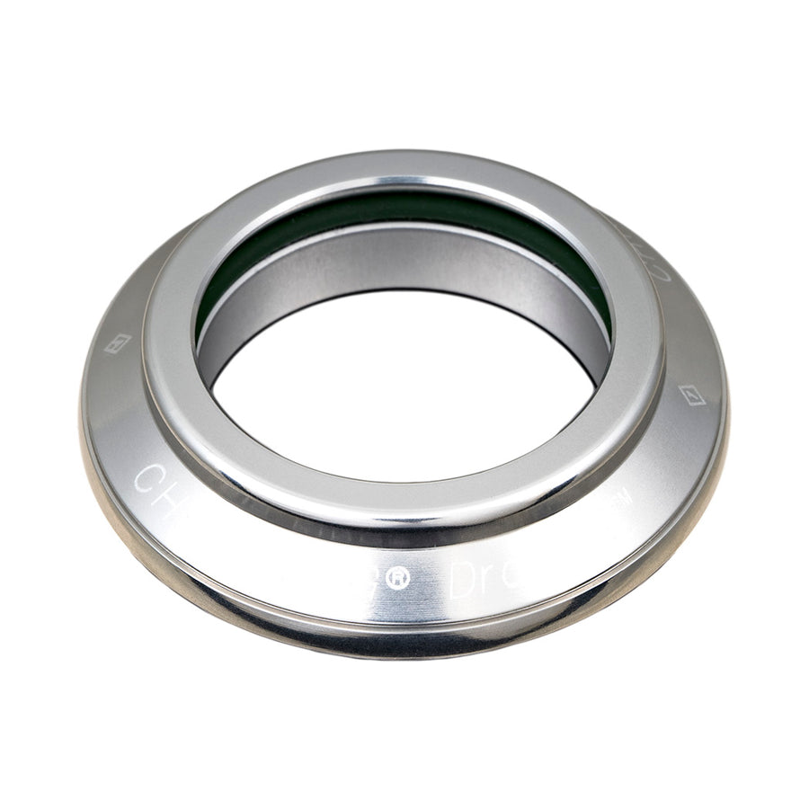 DropSet™ 2, 3, 4 Bearing Cap