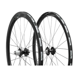 ENVE 3.4 Disc Clincher R45D 24/24