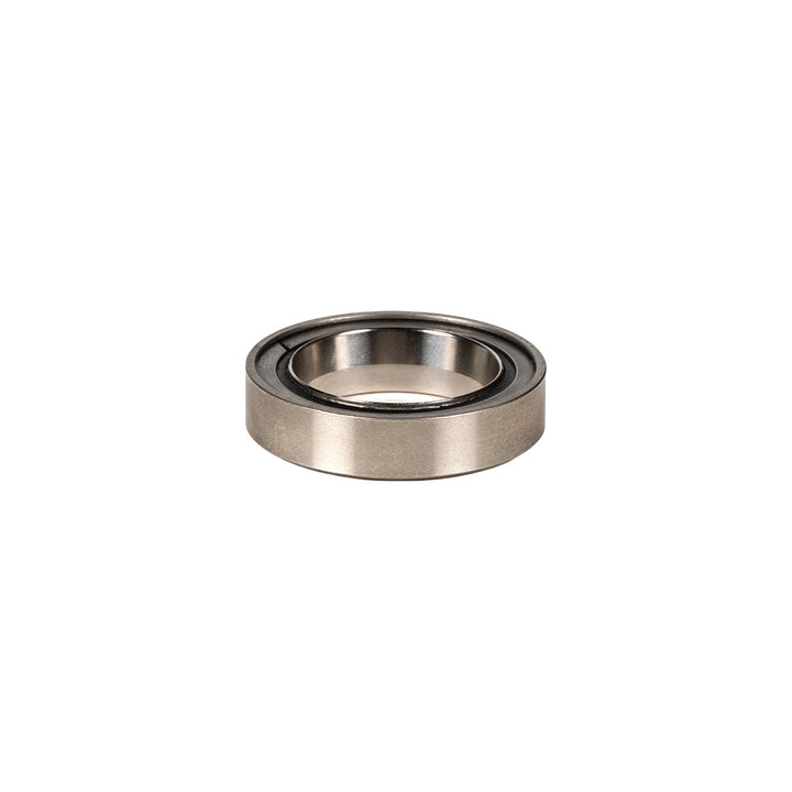 R45, R45D, and R45D Centerlock Hubshell Bearings