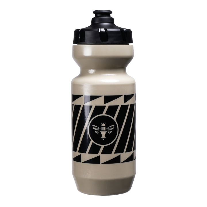 RingDrive Bottle