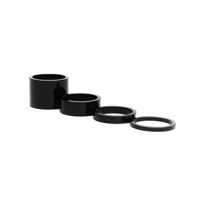 Headset Spacer Kits