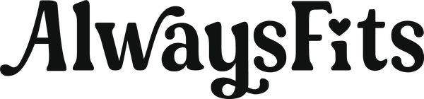 Always Fits