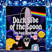 Dark Side of the Spoon - The Rock Cookbook - Chronicle Books - AlwaysFits.com