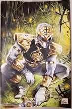 Load image into Gallery viewer, Mighty Morphin Power Rangers #45 Jolzar Collectibles/Diego Galindo Variant