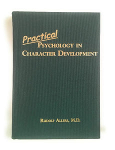 Practical Psychology