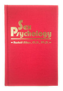 Sex Psychology