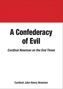 A Confederacy of Evil