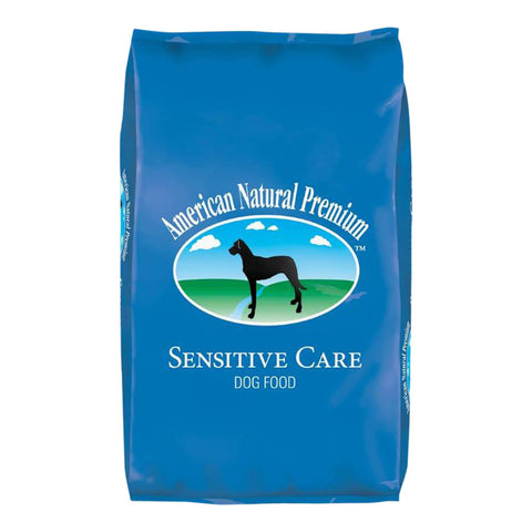 ANP SENSITIVE CARE 33#