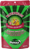 Pangea Gecko Diet - Watermelon Variety (2 oz)