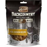 Merrick Backcountry Cat Treats - Chicken Recipe (4oz)