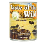 TOTW High Prairie Canned Dog Food - 13.2oz