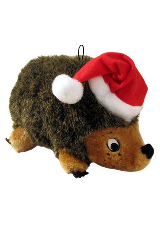 Outward Hound - Hedgehogz Dog Toy