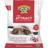 Dr. Elsey's Precious Cat Attract Litter (40#)