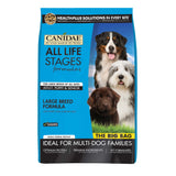 Canidae ALS Large Breed Dog Food (44#)