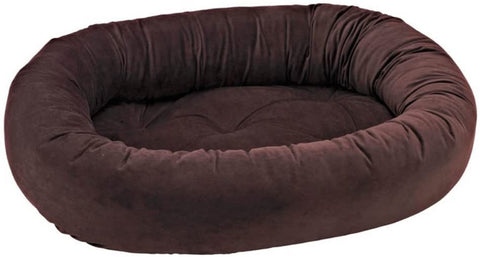 Bowser Donut Bed - XL Hickory