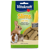 Vitakraft Corn Slims Rabbit