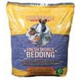 Sunseed Fresh World Bedding 450 CI