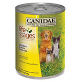 Canidae Life Stages Chicken & Rice Canned Dog Food 13oz