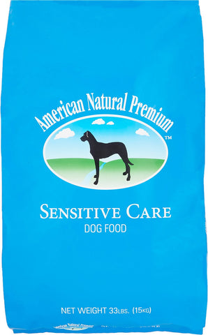 ANP Sensitive Care Dog Food (4#)