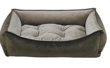 Bowser Scoop Bed - XL Pebble