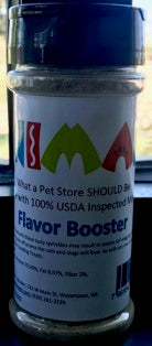 Animart Flavor Booster (3oz)
