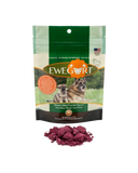 Ewegurt - Sheep's Milk Yogurt Treats (2.75oz)