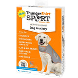 ThunderShirt - Dog Anxiety (26-40#)