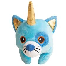 Snugarooz - Kit the Caticorn