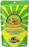 Pangea Gecko Diet - Papaya Variety (2oz)